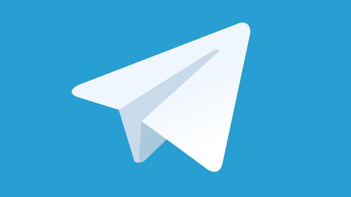 Детальніше: Бот Telegram для розкладу